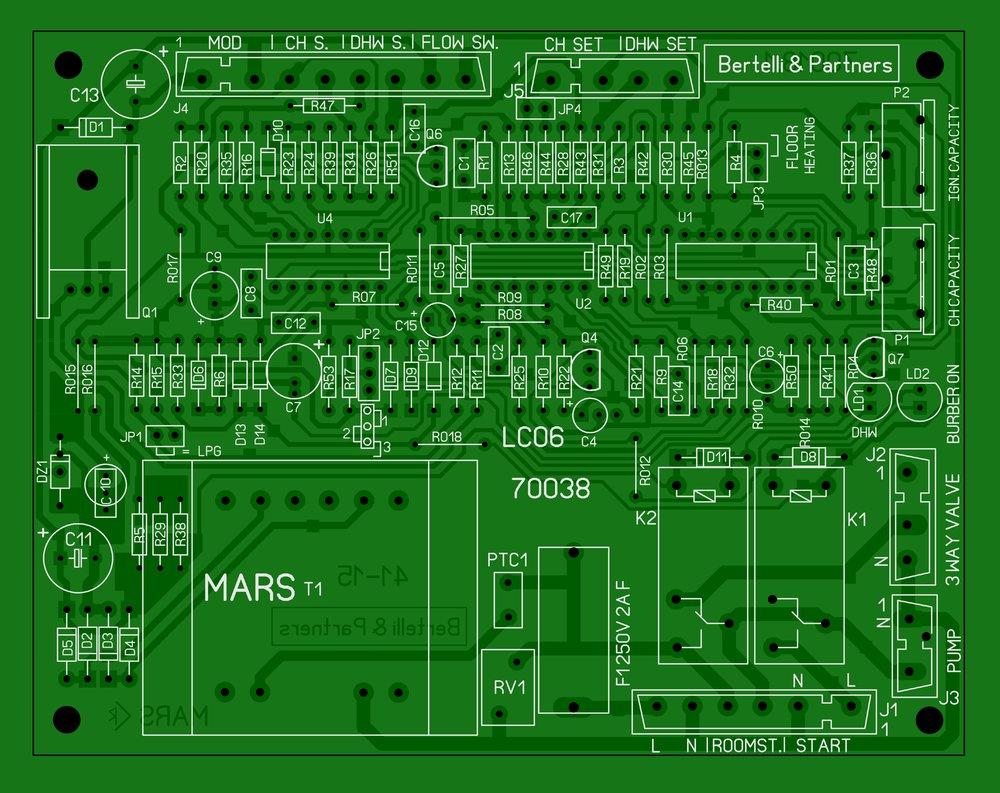 Автоматика управления LC06.10 Bertelli & Partners шелкография.JPG