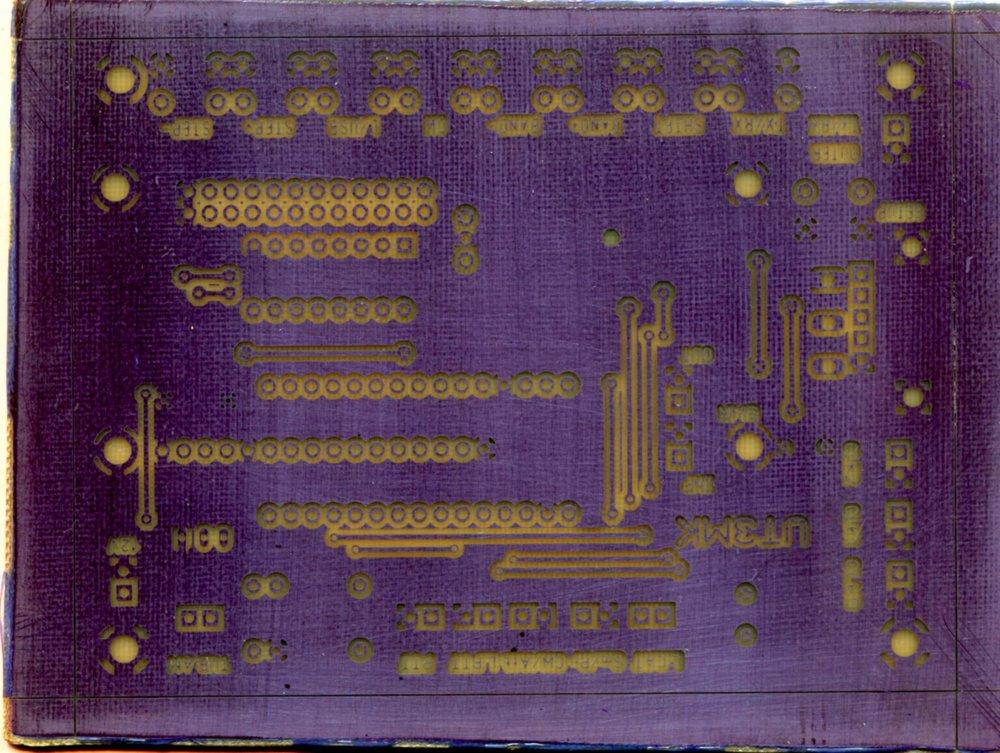 Sintez_SI5351_NANO__UNIVER 2002.jpg