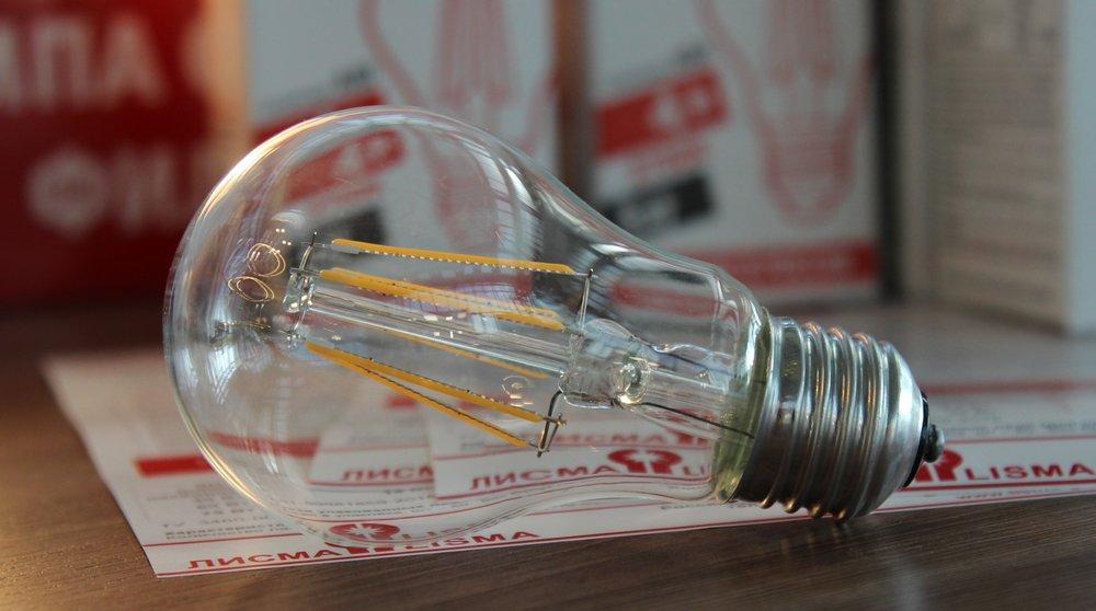 Лампа филаментная.jpg