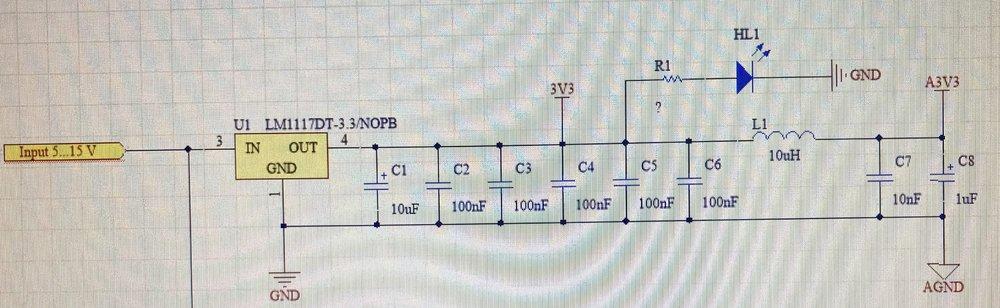 CCA25166-73A4-47C0-B0F8-FF908886B3BB.thumb.jpeg.608d85619a7b2c66645defb5ea2c3382.jpeg