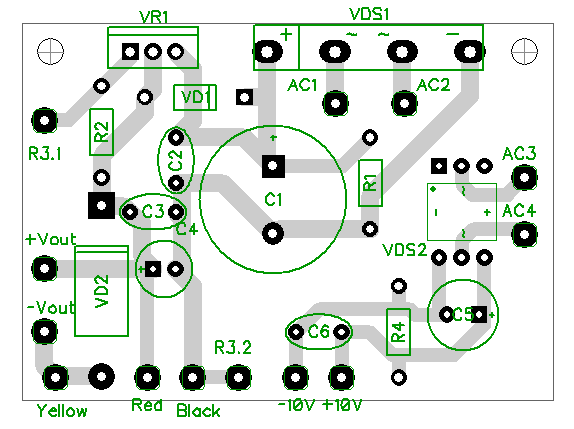 LM317_pcb.png