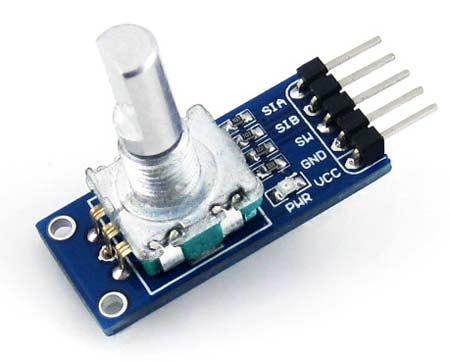 Rotation-Sensor.jpg.c9e55cc1182faab0e731eba5cca073e6.jpg