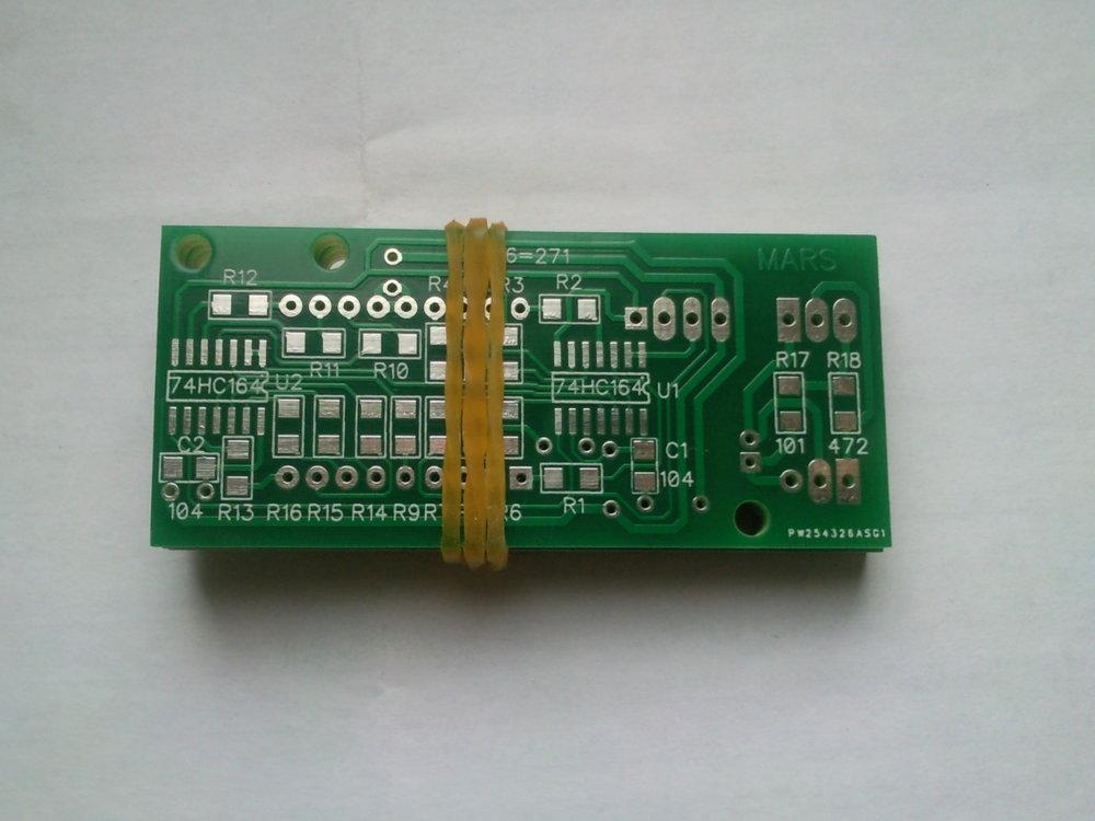 SNC01129.jpg