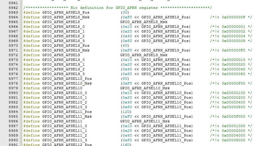 Screenshot_8.jpg.87afb9a09fb1fd64ee259d89fd24cdc0.jpg