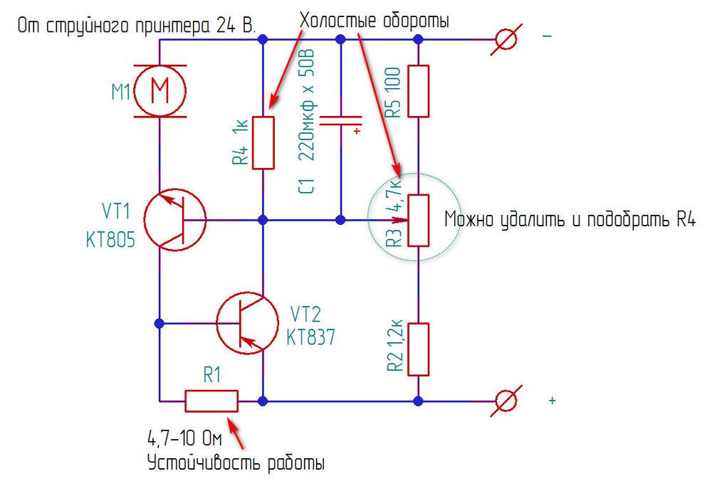 drill.thumb.jpg.a076eb1c53ebb68248d04f59a28227d2.jpg
