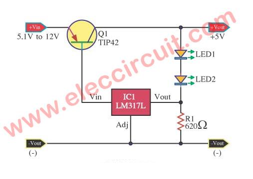 low-volt-drop-out-regulator-by-lm317.jpg.d558a7a218d51992c7ca617f940165ff.jpg