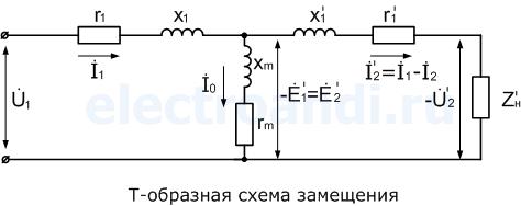 skhema-zameshcheniya-trasformatora-2.png