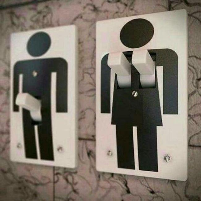 2_svet_i_tablichka_v_tualete.jpg