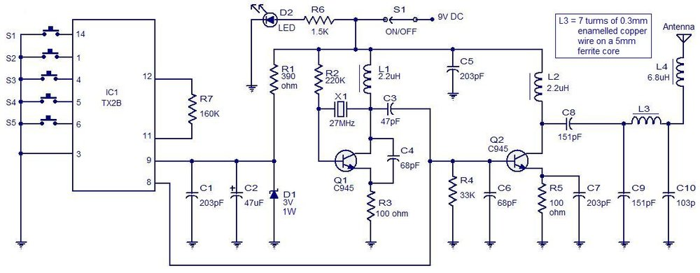 5-channel-radio-remote-control-circuit.jpg