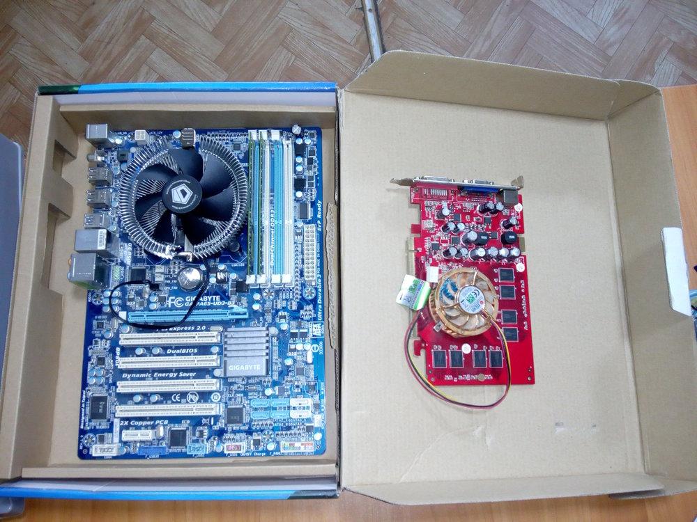 интел 1.jpg