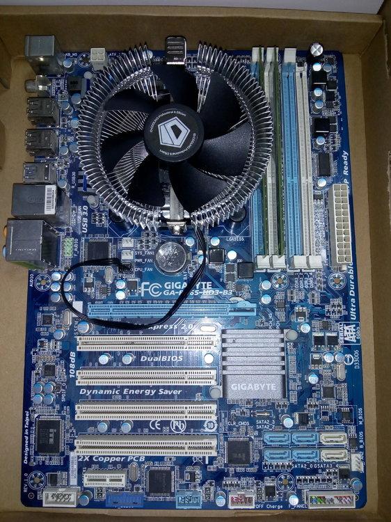 интел 3.jpg