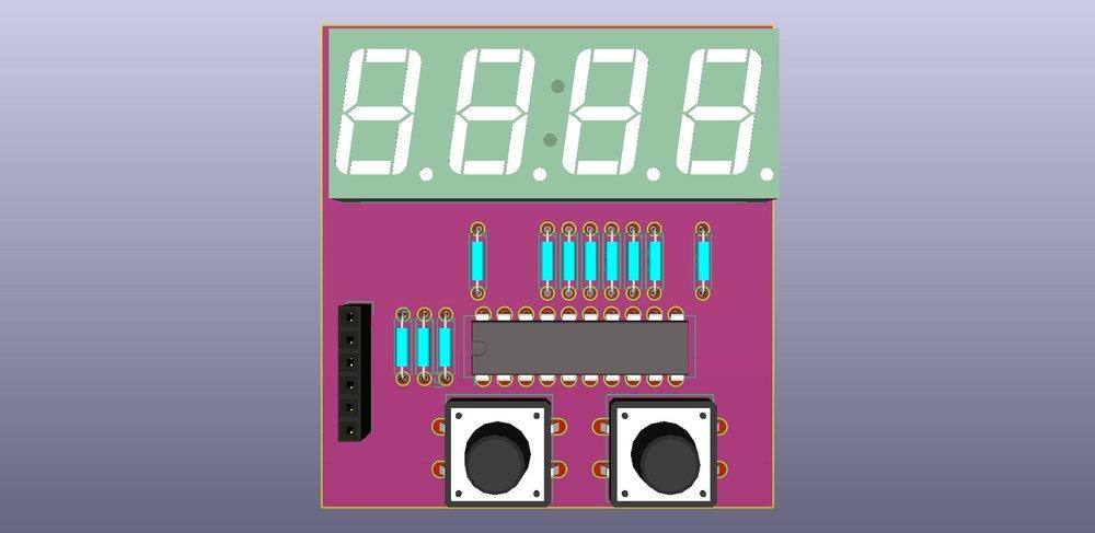 Термометр 2313.jpg