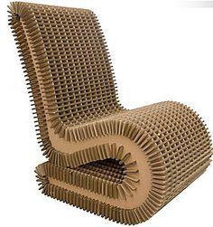кресло из картона.jpg