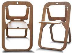 складные стулья из листа.jpg