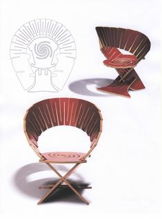 резной стул из листа.jpg