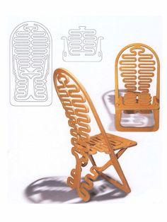 резное кресло из листа.jpg