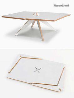 стол из одного листа фанеры.jpg
