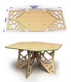 стол из листа фанеры.jpg