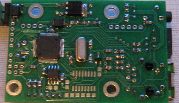 5bc028e3661bd_TCP-RS485600300.jpg.b2f90d83cd26d5865e694a9479017cd7.jpg