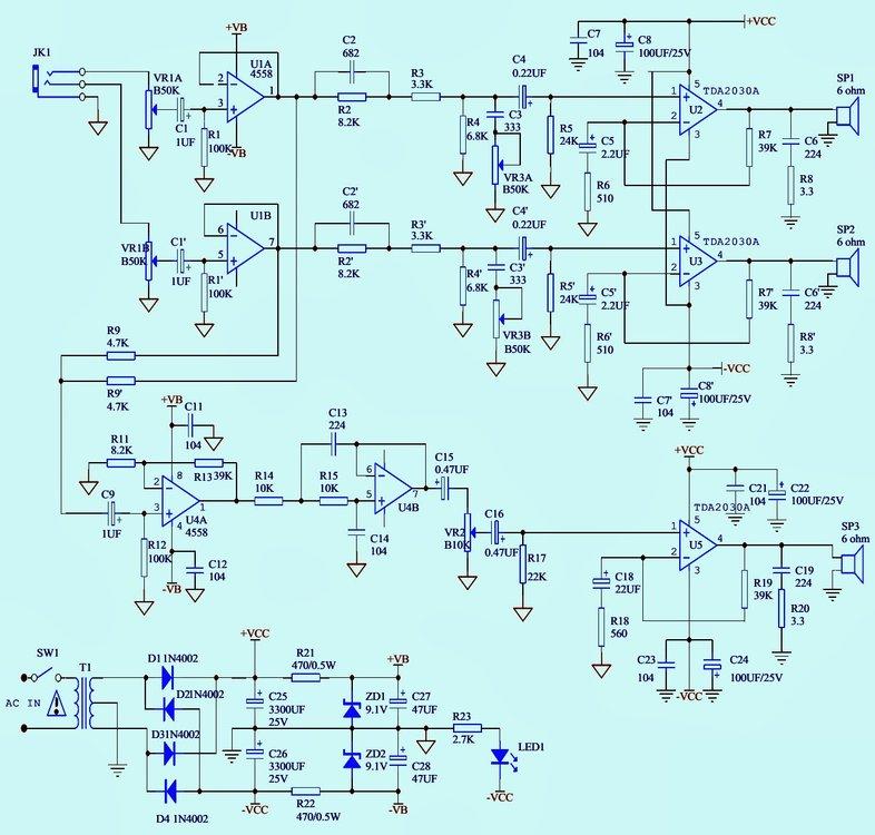 Microlab M-820.jpg