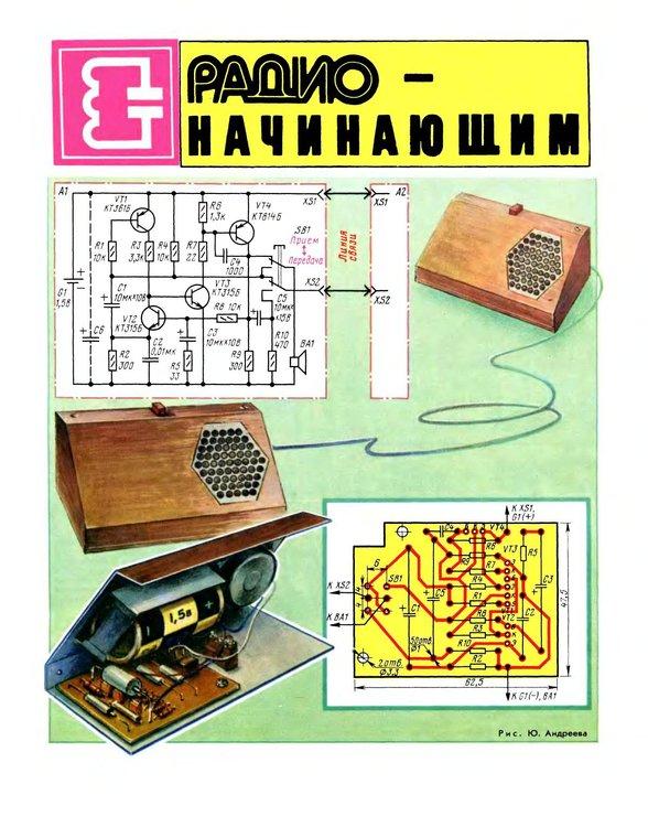 Радио №5 1987_38.jpg