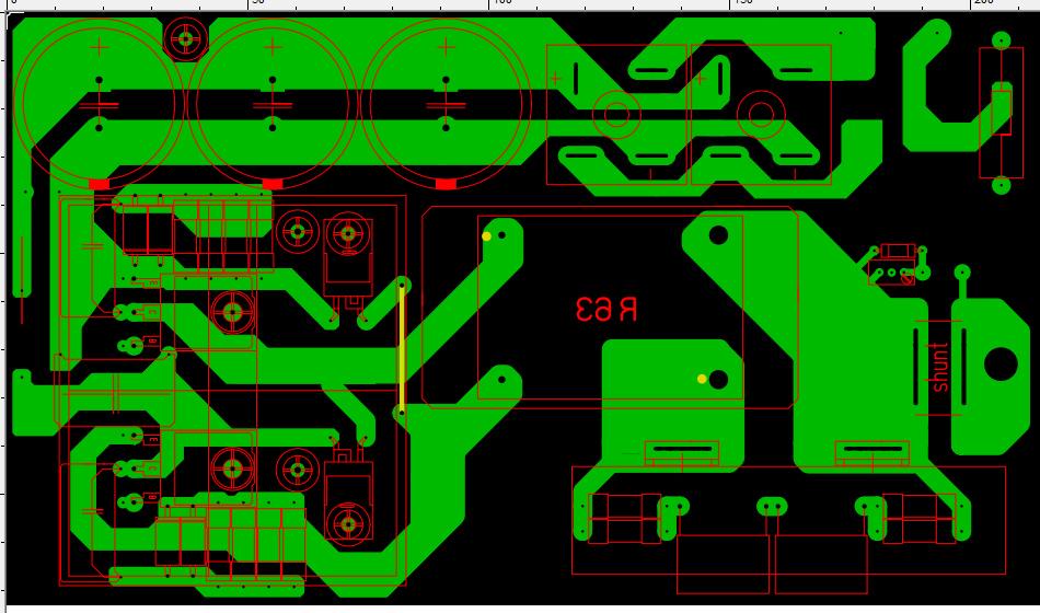 5bcc1a23a3cd4_-1.jpg.67b38a38689df8b78fc2c096c42239eb.jpg