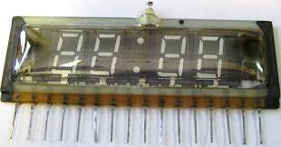 5bd3091a8ac27_1-7-5.jpg.1cc0795c4330944f6e1fbd4690af5c6b.jpg