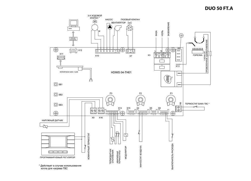 user_manual_THERM-DUO_50-A,T-A,FT-A_RU (2).jpg