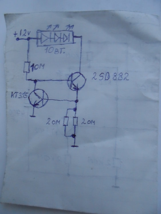 DSC02389.thumb.JPG.f3c8e29d875a2a1e4888f9f3abdb5f1f.JPG