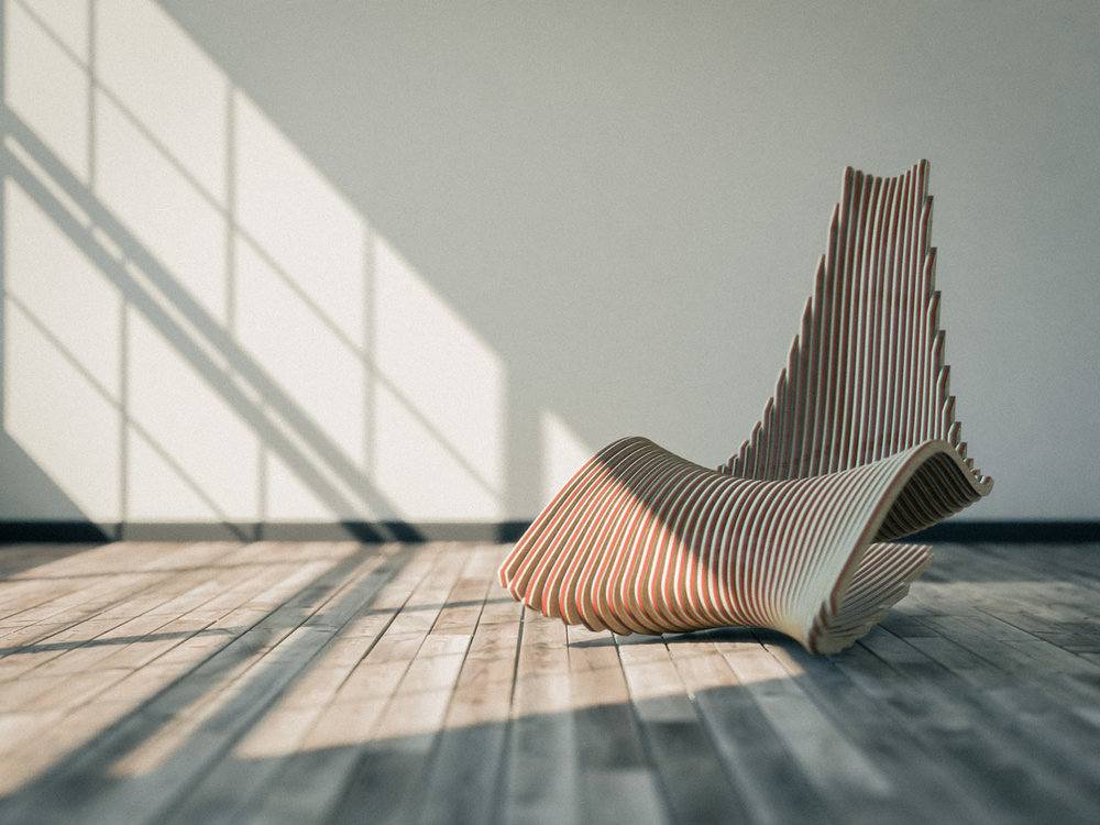 Diwani-Chair-AE-superlab-5-MultiPlywood.thumb.jpg.d7177be7025f986d6a31e7602c4faf5b.jpg