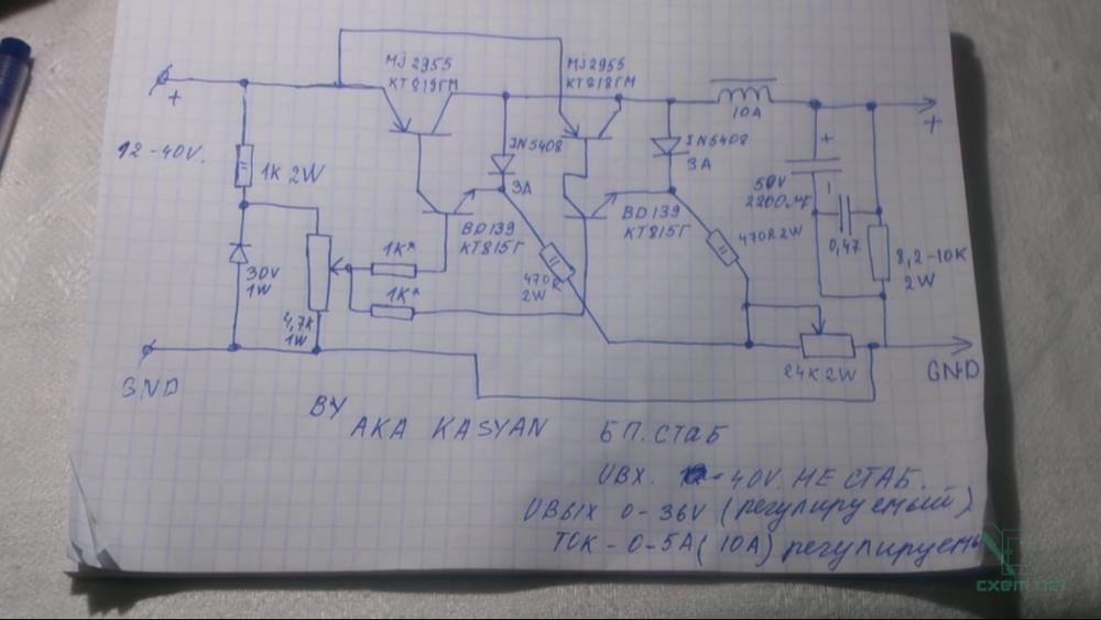E37DD6AC-C2CF-4F4E-946B-8F8C03370170.png