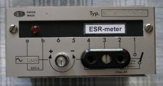 ESR_4.jpg