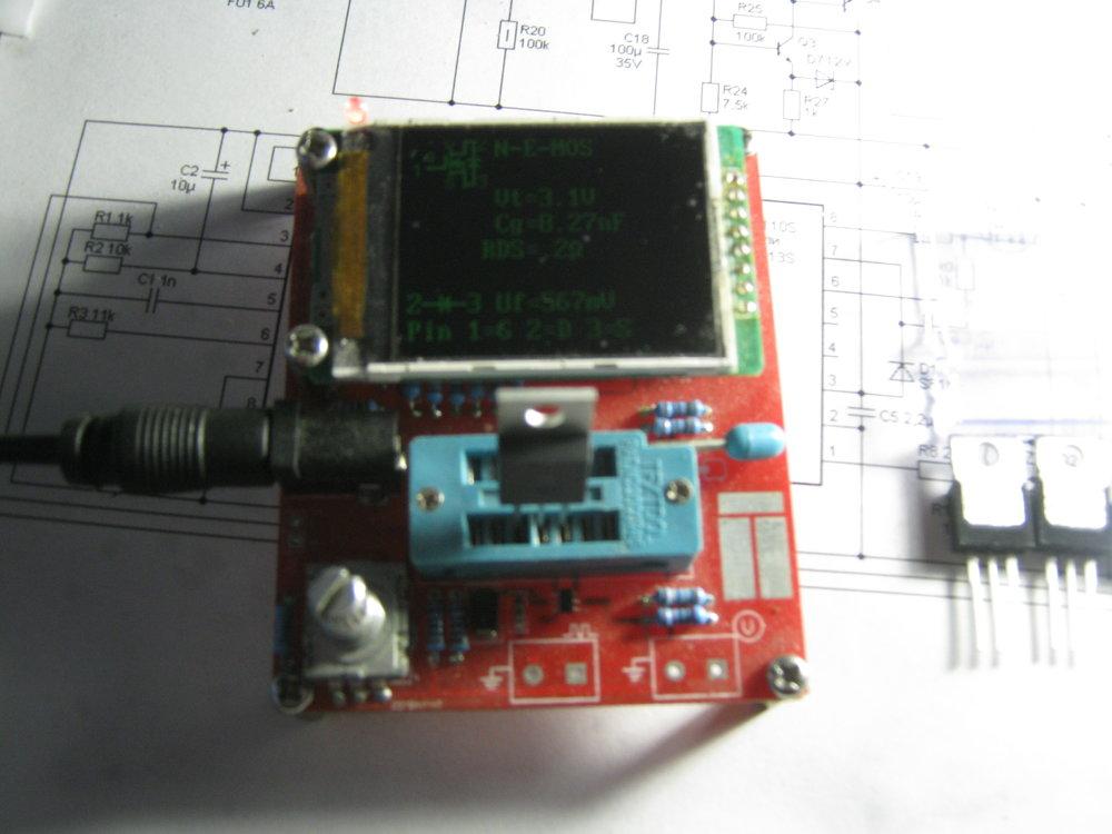 IMG_1560.thumb.JPG.1956e3cc43665e0c68772ccce9ec339f.JPG
