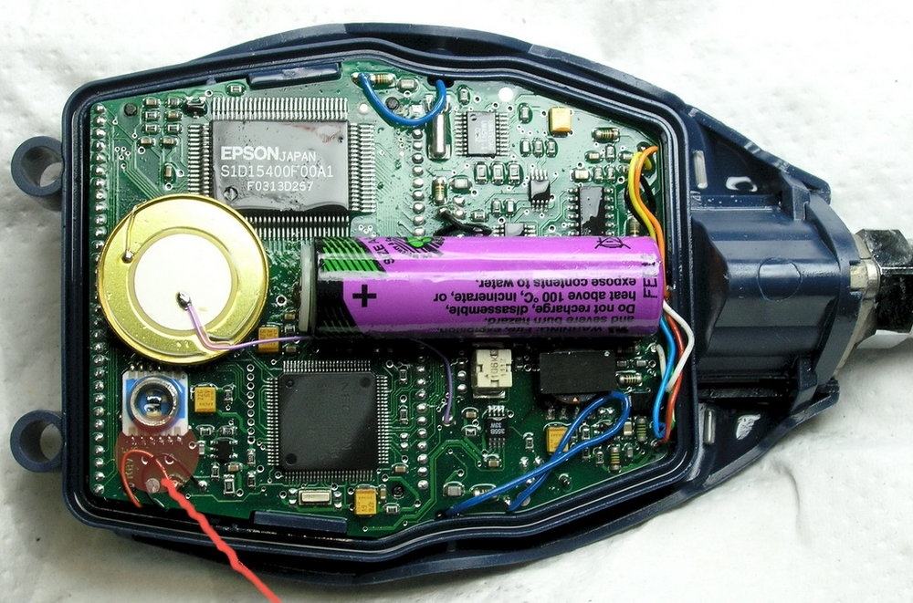 SmartCOM_m.jpg