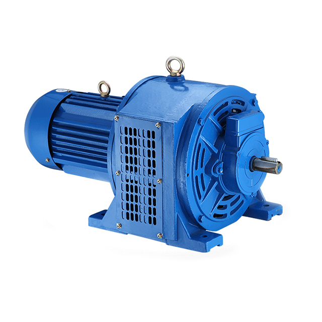 YCT-series-electromagnetic-adjustable-speed-motor.jpg_640x640.jpg