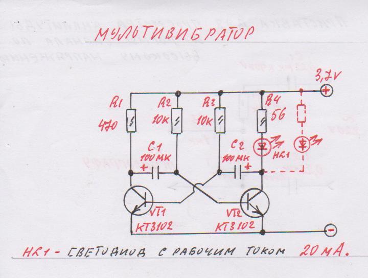 sh1.jpg.3de74e1e6de8d0b3687e9dd95c475c51.jpg