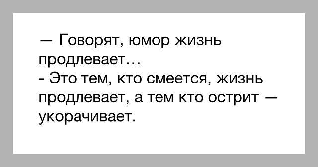 00115.jpg
