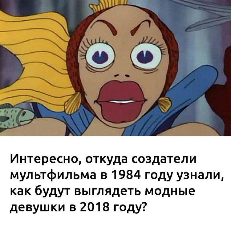00133.jpg