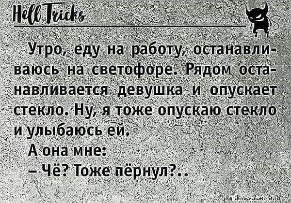 00162.jpg