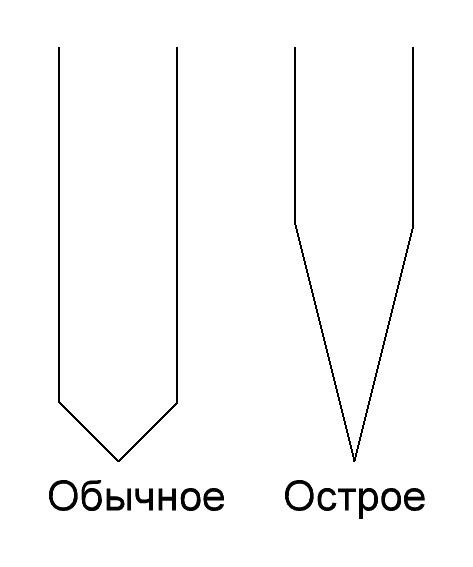 1.JPG.d84a5aed8505a3486b2ff07c04f09220.JPG