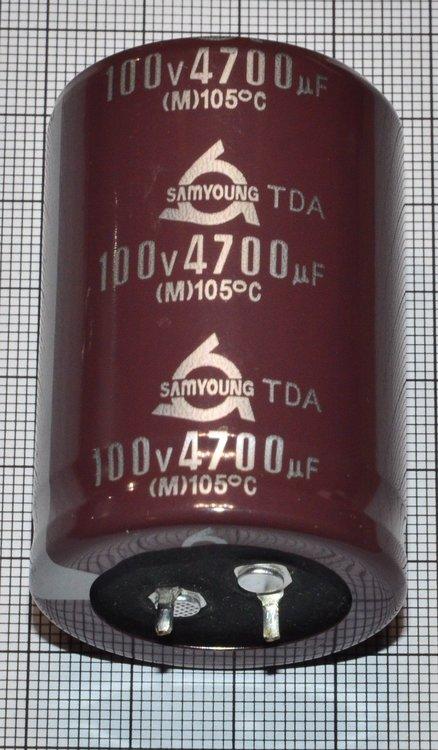 4700x100.thumb.JPG.730caf1ada423496d430bfd76e6a9f01.JPG