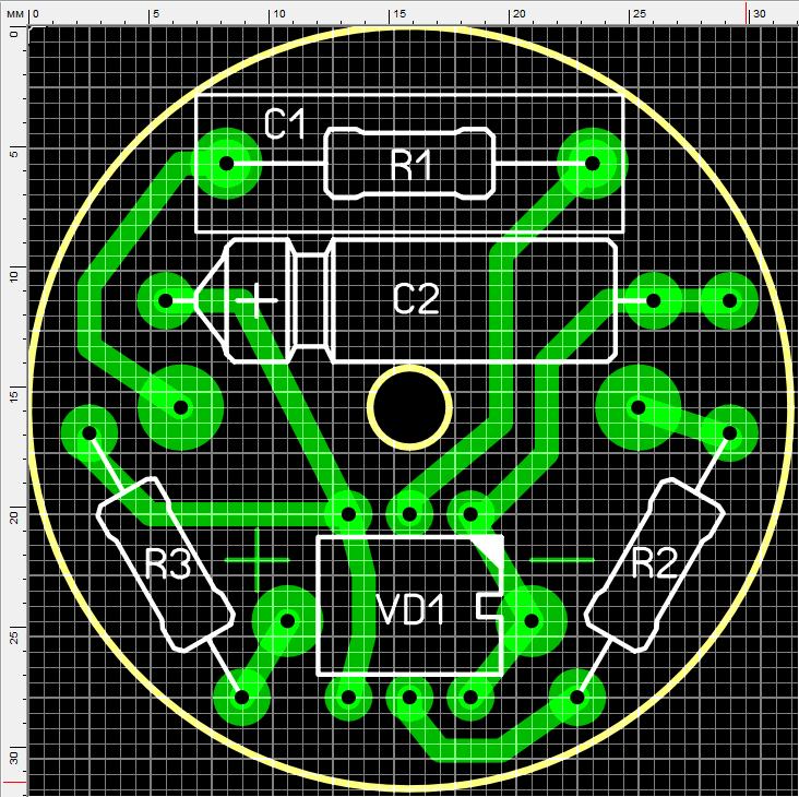 5bdde6d7e06c6_PCB.PNG.c605c0715107c4c90f66ac117469922c.PNG
