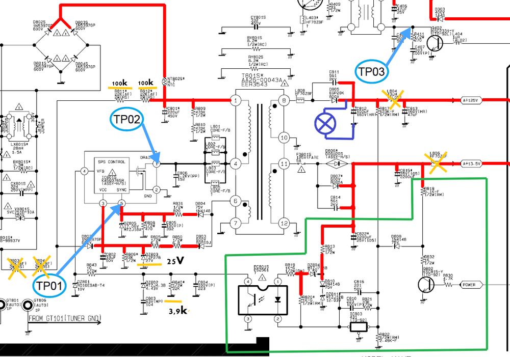 5bf155b27ced2_Image1-.thumb.png.3f36f3e4dc6f1325b045657780b74562.png