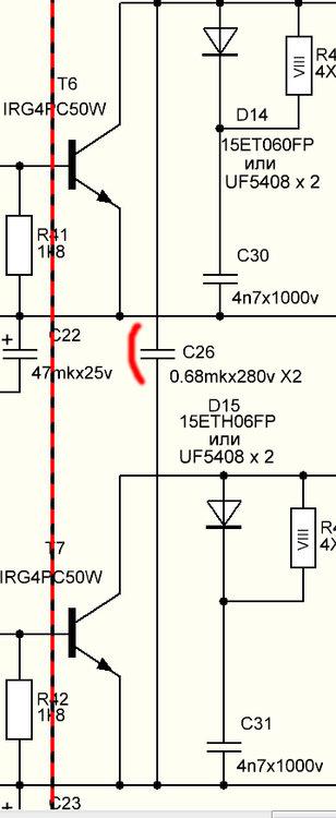 5bf4cb5fb35d5_26.thumb.jpg.ae448cd6a8dc0b7f2cfa5c0140e9c3ac.jpg
