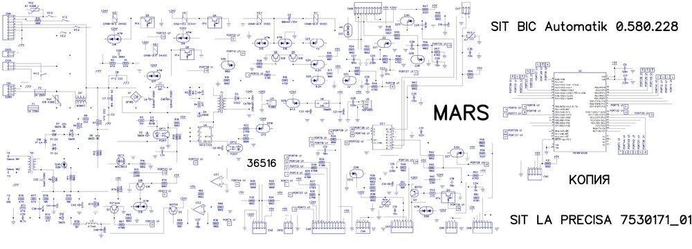 SIT BIC Automatik 0.580.228 Схема.jpg