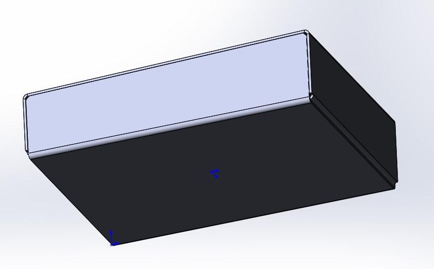 Сборка1+модель.JPG