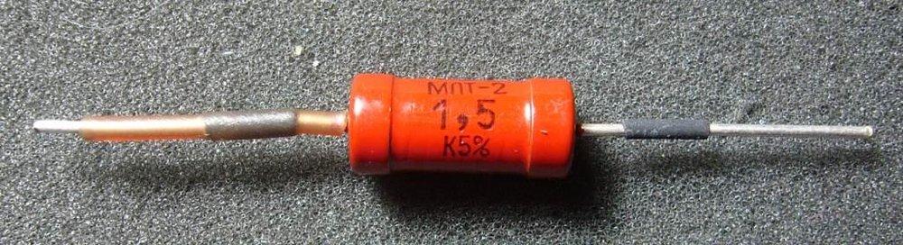 64.thumb.JPG.bccdc5a6d3a4cf2c14c5d2fc108536ee.JPG