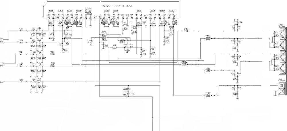 A03E43EE-AFDB-4160-AD31-FCCFFB1A5610.jpeg