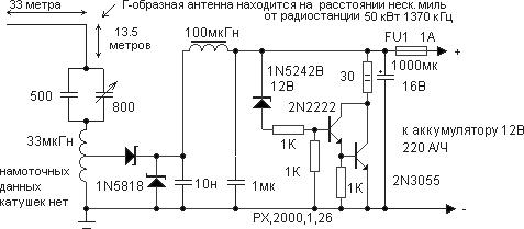 AV0011.jpg