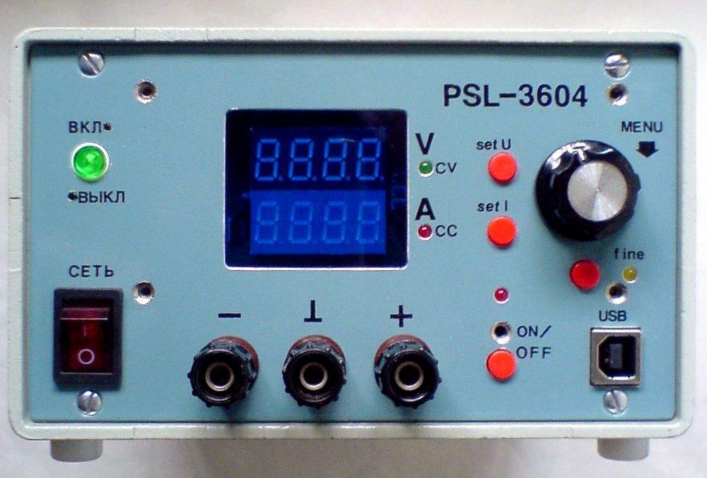 My_PSL.jpg